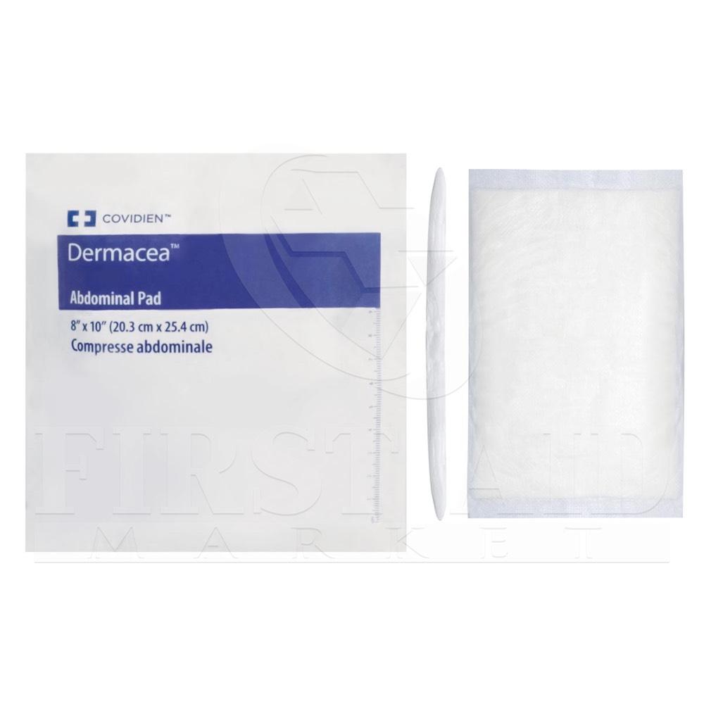 Abdominal Combine Pad Sterile