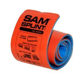 SAM Splint 36 inch, 10.8 x 91.4 cm