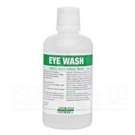 Eye Wash Solution, 1 L