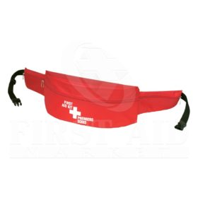 HIKERS' WAIST PACK, SMALL