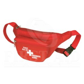 HIKERS' WAIST PACK, LARGE