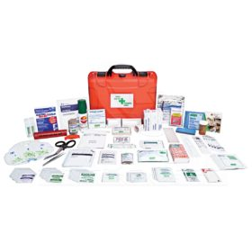 Water Sport First Aid Kit