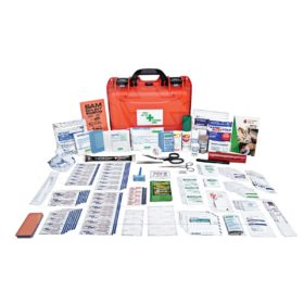 Water Sport Deluxe First Aid Kit