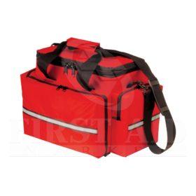 Nylon Trauma Bag, Small