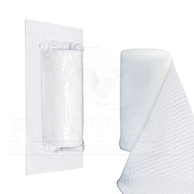 Conforming Stretch Bandage, Sterile