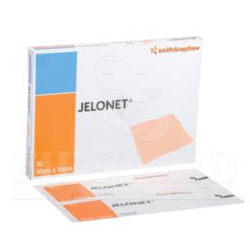 JELONET Wound Dressing, Sterile